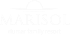 MARISOL riumar family resort