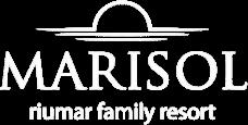 MARISOL riumar family resort